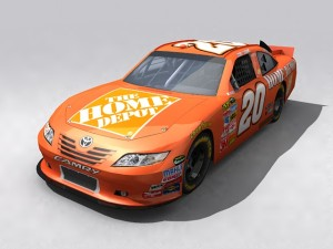 2011_COT_Camry_03