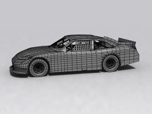 2011_COT_Camry_23