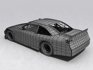 2011_COT_Camry_24