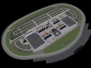 Chicago_Speedway_01