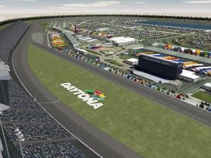 Daytona_08