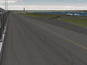 Daytona_13