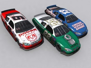 GameReadStockcar_01