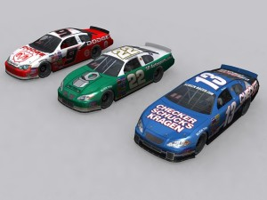 GameReadStockcar_02