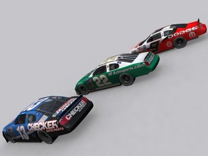 GameReadStockcar_04
