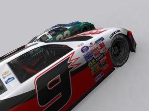 GameReadStockcar_05