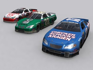 GameReadStockcar_06