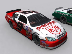 GameReadStockcar_07
