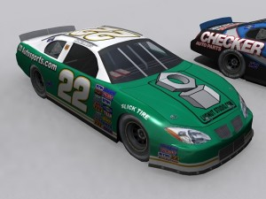 GameReadStockcar_08