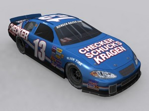 GameReadStockcar_09