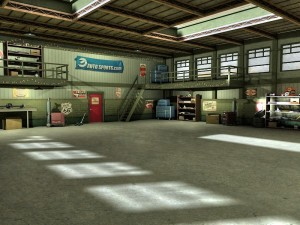 Garage03_soft3