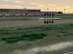 Homestead_09