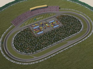 Kansas_Speedway_01