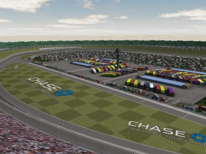 Kansas_Speedway_02