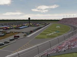 Kansas_Speedway_03