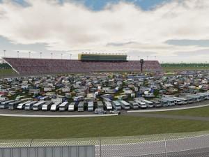 Kansas_Speedway_04
