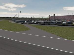 Kansas_Speedway_05