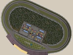Kansas_Speedway_06
