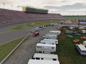 Kansas_Speedway_07