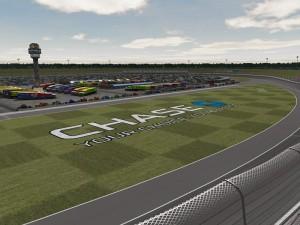 Kansas_Speedway_08