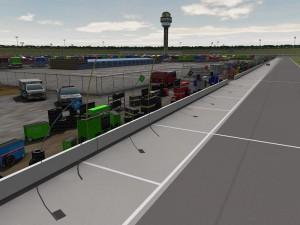 Kansas_Speedway_09