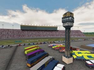 Kansas_Speedway_10