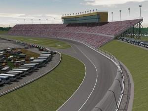 Kansas_Speedway_12
