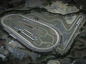 MotegiRoadCourse_01