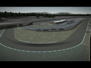 MotegiRoadCourse_02