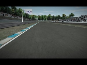 MotegiRoadCourse_07