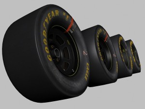 NascarWheels_03