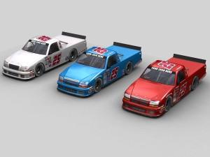 Truck_Nascar_08