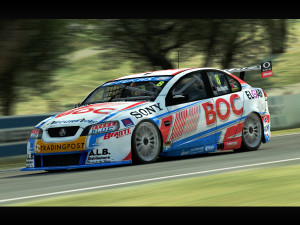 V8_Supercars_Holden_01