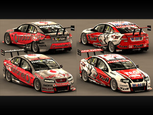 V8_Supercars_Holden_02