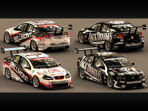 V8_Supercars_Holden_03