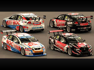 V8_Supercars_Holden_04