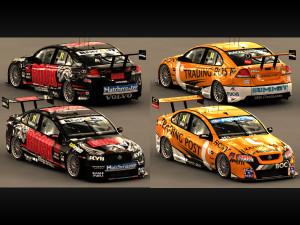 V8_Supercars_Holden_05