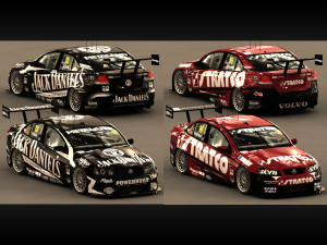 V8_Supercars_Holden_06