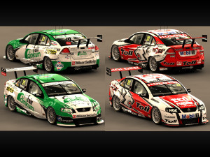 V8_Supercars_Holden_07