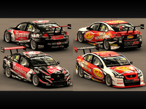 V8_Supercars_Holden_08