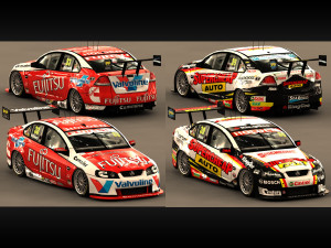V8_Supercars_Holden_09