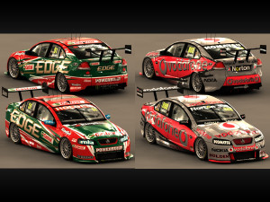 V8_Supercars_Holden_10
