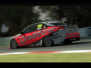 V8_Supercars_Holden_11