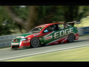 V8_Supercars_Holden_12