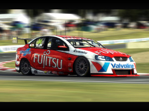 V8_Supercars_Holden_14