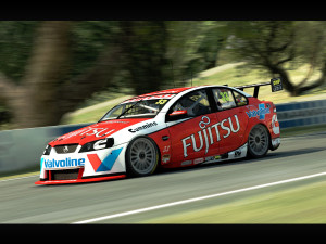 V8_Supercars_Holden_15