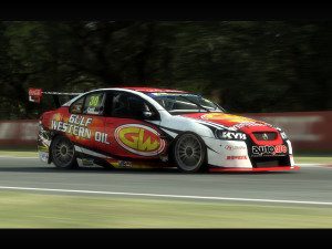 V8_Supercars_Holden_16