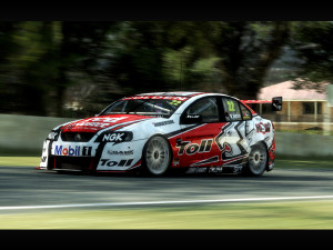 V8_Supercars_Holden_18