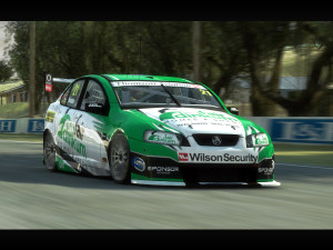 V8_Supercars_Holden_19
