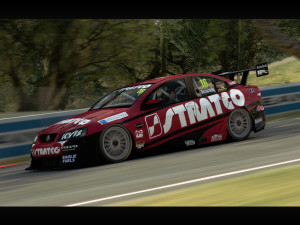 V8_Supercars_Holden_20